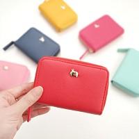 CONI Pocket Card Wallet Ver.2
