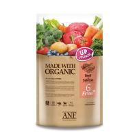 ANF유기농 6free 플러스 소고기 1.8kg