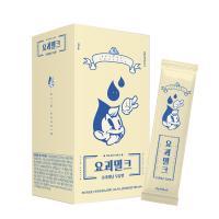 요괴밀크 오리지날우유맛 1박스 (스틱10개입)
