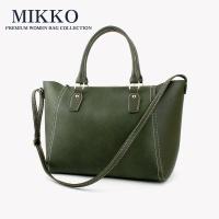 [미꼬] MK3205.도리스 여성가방/크로스백/숄더백/토트백/미니백/가방