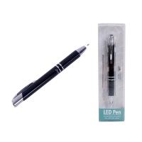 [Flip Notes] 프리미엄 LED 라이트펜 (519)