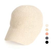 [디꾸보]썸머 벨트 조절 썬캡 남녀공용 모자 JAN344