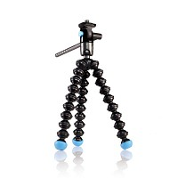 조비 Gorillapod Video 삼각대