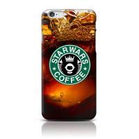프리미엄 아이스 아메리카노 커피(아이폰6플러스)