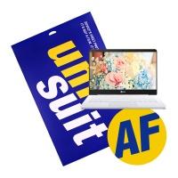 LG 그램 13ZD950 클리어 슈트 1매