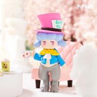 [팝마트코리아정품공식판매처] 사티로리원더랜드_랜덤