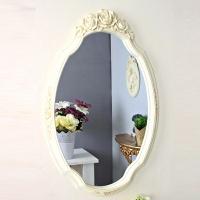 (kkjj429)줄리아 거울 아이보리