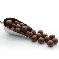 밀크초콜릿마카다미아50g