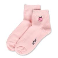 (S)EM-핑크(피치)