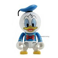 [TREXI]Donald Duck(Original)