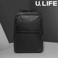 [유라이프] U.LIFE B1019U 남성 백팩 남자/회사/학생
