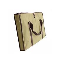 스노우아울 에바블랙 다용도 쿨러스탠드 전용가방