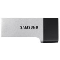 삼성 USB메모리 MUF-64CB/APC 64GB