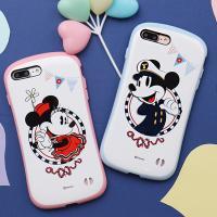 iFace 디즈니 마린 퍼스트클래스 아이폰 8플러스/7플러스 [op-00590]
