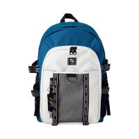 PLAY MAX BACKPACK (청녹)