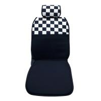 체스 패브릭포켓 시트커버