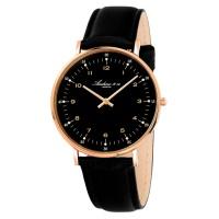 앤드류앤코 FILEY AC607 RB 쿼츠 시계