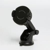 디셈DH-A01 차량용 QC3.0 모션거치대+대시보드 거치대