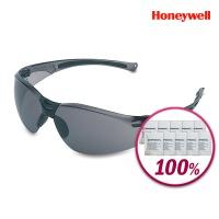 하니웰 A800 Gray 보안경 (1015367)