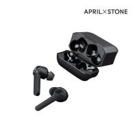 에이프릴스톤 A20 BAR TAPE 블루투스 이어폰