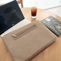 바투카 오슬로 W 맥북 에어 13.3 노트북 파우치