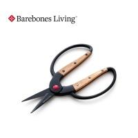 [BAREBONES LIVING] Small Garden Scissors