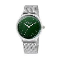 앤드류앤코 PRESTON AC04S-C 스위스쿼츠 시계