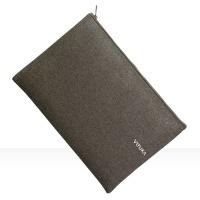 바투카 Edge(엣지) 13형 노트북 파우치
