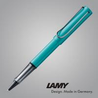 (LM323) 라미 알스타 투어멀린 2020 수성펜