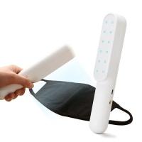 [올케어] 99.9 휴대용 살균 소독기 UVC-LED