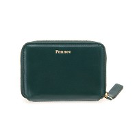 Fennec Mini Pocket 페넥 미니 포켓 005 Green