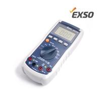 엑소 멀티테스터 EXT-1170/1180/357N/1180N