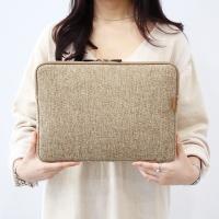 노마드 15.6 노트북 파우치