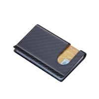 [TROIKA] CARBON CASE 카드케이스 (CCA30/CB)
