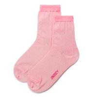 글리터삭스-핑크