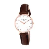 앤드류앤코 DUNDEE AC604R-E 쿼츠 시계