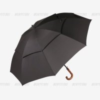 파라체이스 프리미엄 대형 골프 자동 장우산 7164