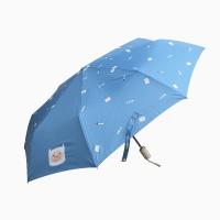 어드벤처 타임 단우산 - 핀