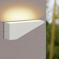 너와나의케미벽등 (LED내장,방수등) (화이트,블랙)