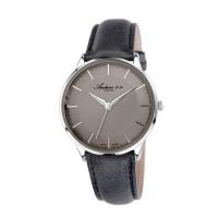 앤드류앤코 RIPON AC08S-E 스위스쿼츠 시계