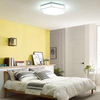 LED 하이브 50W 방등