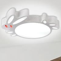 점핑래빗 직부등 (40w LED내장형)