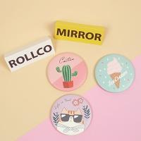 Rollco Pocket Mirror_001