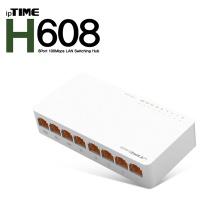 [EFMNetwork] ipTIME H608