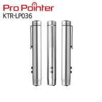 프로포인터 KTR-LP036, LED후레쉬겸용 레이저포인터,ppt프리젠테이션,ppt레이저빔