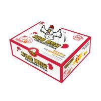 치코올세트닭
