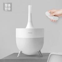 [미로] 완벽세척 초음파 미로 가습기 MIRO-NR07SR