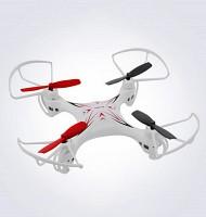 미니드론 H7-S1 쿼드콥터 RC드론 실내비행 2.4GHz 360도 회전가능