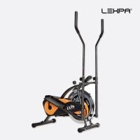 렉스파 일립티컬/유산소운동/런닝/전신운동YA-4300
