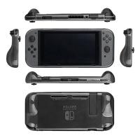 Nintendo 스위치 TPU 그립 케이스 / 스위치젤리케이스